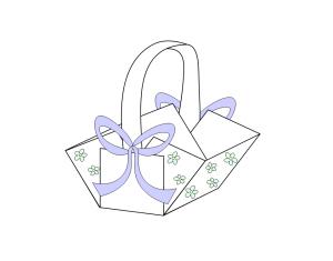 geschenke ostern selber machen