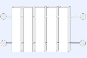 bastelanleitung: topfuntersetzer aus holz - diverses - nic bastelt, Moderne