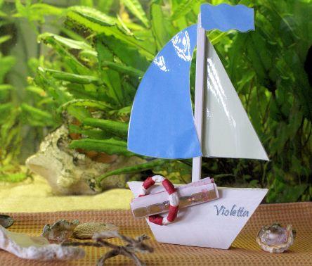 bastelanleitung segelboot aus holz geldgeschenke nic bastelt. Black Bedroom Furniture Sets. Home Design Ideas